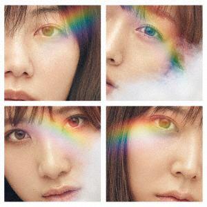 <CD> AKB48 / タイトル未定(Type Ⅳ)(通常盤)(DVD付)
