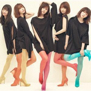 【オリジナル特典終了】<CD> AKB48 / 11月のアンクレット(Type A)(初回限定盤)(DVD付)