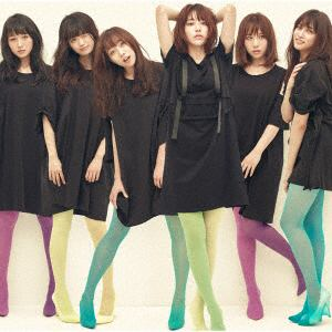 【オリジナル特典終了】<CD> AKB48 / 11月のアンクレット(Type D)(初回限定盤)(DVD付)