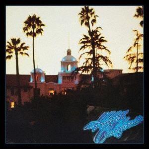 <CD> イーグルス / ホテル・カリフォルニア:40th Anniversary(エクスパンデッド エディション)