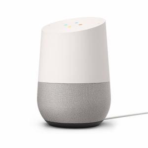 Google GA3A00538A16 Google Home