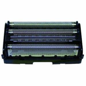 イズミ SO-V557 シェーバー替刃 V557用外刃