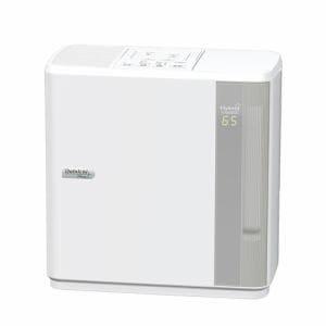 ダイニチ HD-5016-W ハイブリッド式加湿器 (木造和室8.5畳まで/プレハブ洋室14畳まで) ホワイト