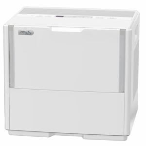 ダイニチ HD-182-W ハイブリッド式加湿器 (木造和室30畳まで/プレハブ洋室50畳まで) ホワイト