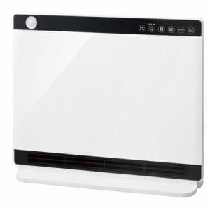 スリーアップ CHT1636/WH 人感センサー付きパネルセラミックヒーター NEWヒートワイドスリム ホワイト