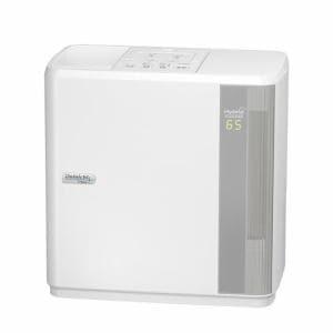ダイニチ工業 HD-7017 ハイブリッド式加湿器 (木造和室12畳まで/プレハブ洋室19畳まで) ホワイト