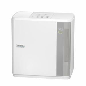 ダイニチ工業 HD-9017 ハイブリッド式加湿器 (木造和室14.5畳まで/プレハブ洋室24畳まで) ホワイト