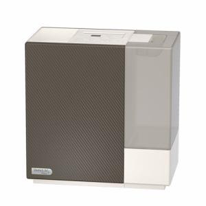 ダイニチ工業 HD-RX717 ハイブリッド式加湿器 (木造和室12畳まで/プレハブ洋室19畳まで) プレミアムブラウン