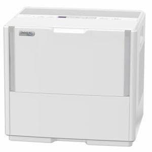 ダイニチ工業 HD-242 ハイブリッド式加湿器 (木造和室40畳まで/プレハブ洋室67畳まで) ホワイト