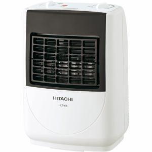 日立 HLT-65 電気温風機