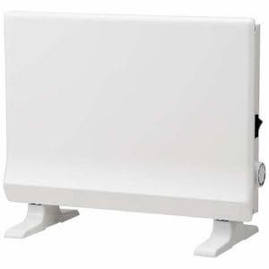スリーアップ PHT-1731WH パネルヒーター ポカポカ暖ミニヒート  ホワイト