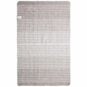コイズミ KDS-5078T 電気敷毛布