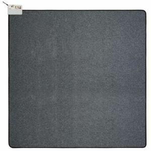 コイズミ KDC-2071 ホットカーペット(2畳相当)