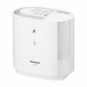 パナソニック FE-KFP03-W 気化式加湿器(木造5畳まで/プレハブ洋室8畳まで) ホワイト