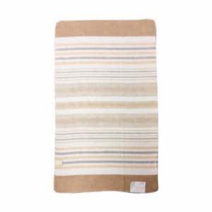 広電 CWS401-D 電気毛布 敷毛布 吸湿発熱 シングル 敷毛布タイプ 140×80cm