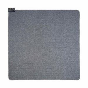 広電 VYU2013 電気カーペット 本体のみ 2畳相当