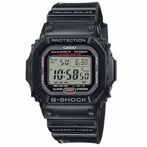 カシオ GW-S5600-1JF G-SHOCK RM Series(アールエムシリーズ)