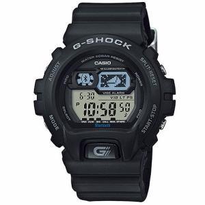 カシオ GB-6900B-1JF G-SHOCK(ジーショック)