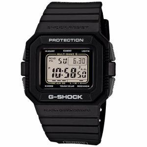 カシオ GW-5510-1JF G-SHOCK(ジーショック)New 5500シリーズ