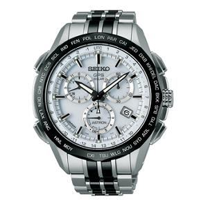 SEIKO ASTRON 2014 Limited Edition 世界限定7000本 SBXB001