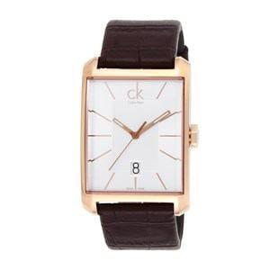 Calvin Klein 並行輸入商品 K2M216.20 シルバー
