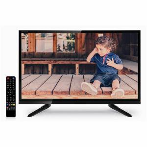 GRANPLE  3SDTM32 HDD500GB内蔵32Vテレビ