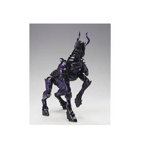 バンダイ  聖闘士聖衣神話EX カプリコーンシュラ(冥衣)