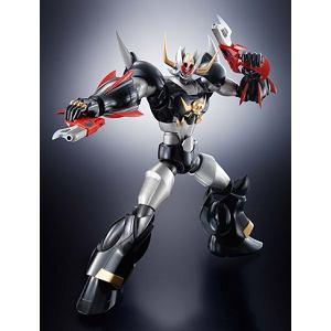 バンダイ スーパーロボット超合金 マジンカイザーSKL