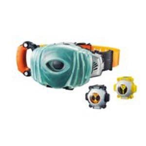 【クリックで詳細表示】バンダイ 仮面ライダーゴースト 変身ベルト DXゴーストドライバー