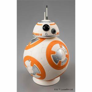 メガハウス The Force Awakens ver. STAR WARS キャラバンク BB-8