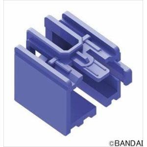 バンダイ ゲキドライヴ CP-002 ハイスピードギアセット(3.25:1)