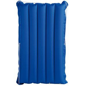 INTEX U-5101 mats&lounges 59194 Canvas Surf Rider