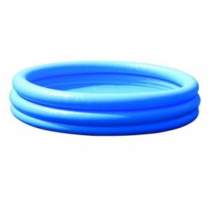 INTEX ME-7011 smallpools 58426 Crystal Blue Pool