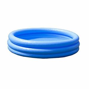 INTEX ME-7034 smallpools 58446 Crystal Blue Pool