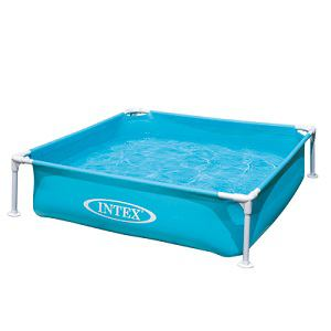 INTEX U-5236 Mini Frame Pools 57173 Mini Frame Pool