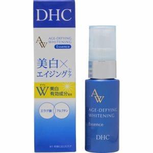 DHC 薬用エイジアホワイトエッセンス (SS) (20mL)