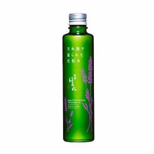 日本ゼトック ほまれ酒造 會津ほまれ 化粧水 Homare Sake Lotion (200mL)