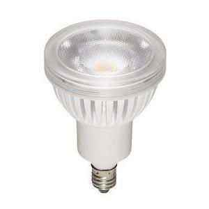 ヤザワ 調光対応ハロゲン形LEDランプ 超広角 60° 電球色相当 E11口金 LDR4LWWE11D