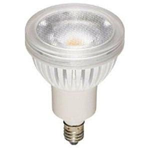 ヤザワ LED電球(ハロゲン形・全光束290lm/電球色相当・口金E11) LDR4LME11