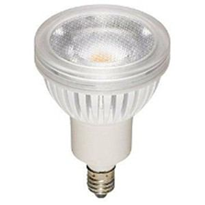 ヤザワ LED電球(ハロゲン形・全光束290lm/電球色相当・口金E11) LDR4LWE11