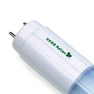 【お買い得チケット対象】HERBRelax YD-FL20NCF ヤマダ電機オリジナルLED蛍光灯(グロースタート式)