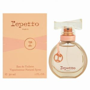 REPETTO レペット オードトワレ EDT SP 30ml