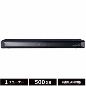 パナソニック 32V型 ハイビジョン液晶テレビ+3D対応ブルーレイレコーダー 500GB+HDMIケーブル 1m セット