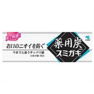 小林製薬 スミガキ 100g 【日曜消耗品】