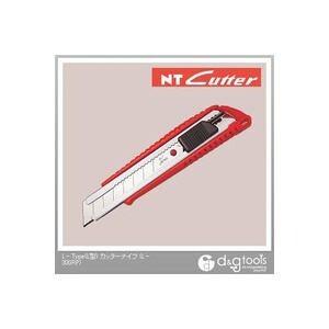NT L型 カッターナイフ