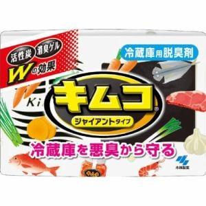 小林製薬 キムコ ジャイアント 冷蔵庫用 162g