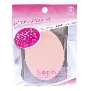 ソフィスト (楕円形) SP403  (1個入り)