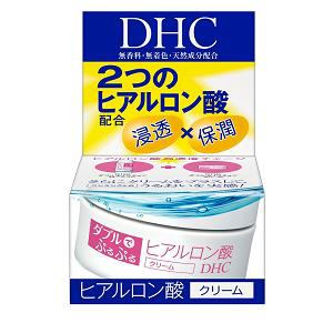 DHC ダブルモイスチュア クリーム (50g)