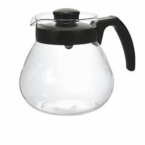 コーヒー&ティーサーバー テコ TC-100B