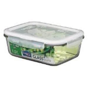 保存容器 ベストコ ユーロ1.0L LLG445